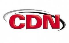 CDN高防的关键要素,你知道几个?