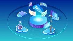 短视频平台该怎么选择合适的服务器防护?一文为你解析CDN高防原理