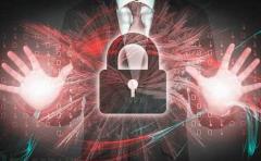 电商平台服务器安全该如何保障?CDN高防或将成为刚需!