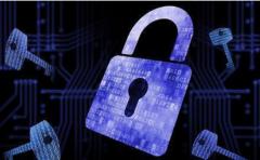 """""""云时代""""的到来CDN高防能否满足企业服务器安全需求"""