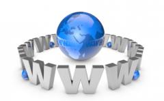 网站云源服务器被ddos攻击怎么办?CDN高防轻松解决你的烦恼