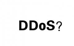 网站防御:<font color=