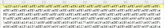 快速进击的挖矿僵尸网络:单日攻击破10万次