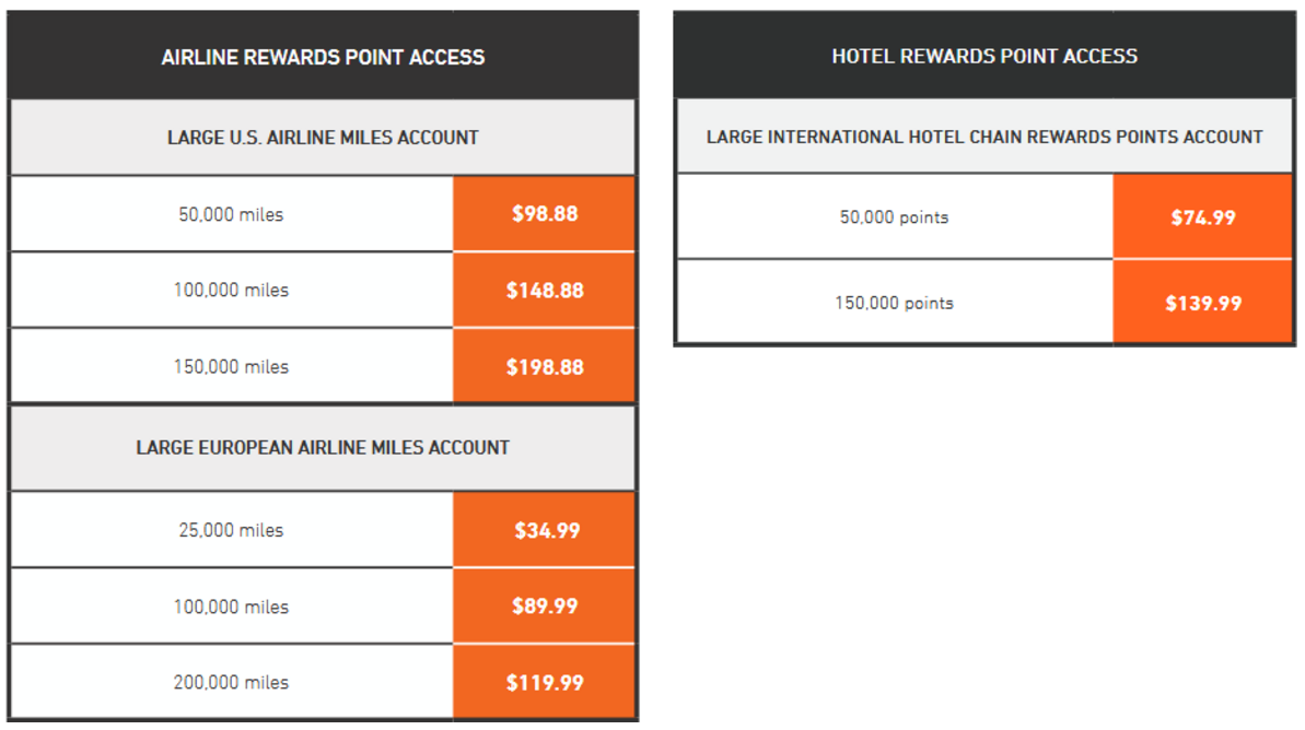一小时的DDoS共计多少钱?暗网市场只需10美元