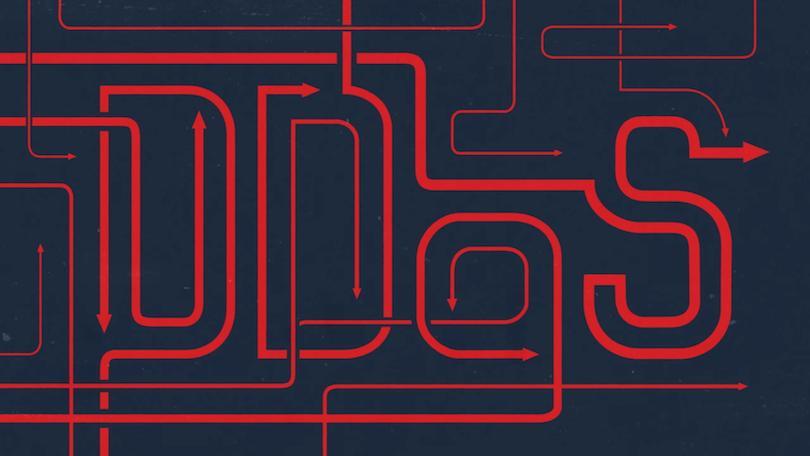 大规模DDoS攻击现在针对谷歌,亚马逊和Pornhub