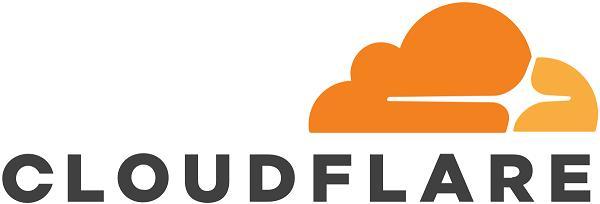 Cloudflare CEO宣布免费政策:DDoS攻击或成往事