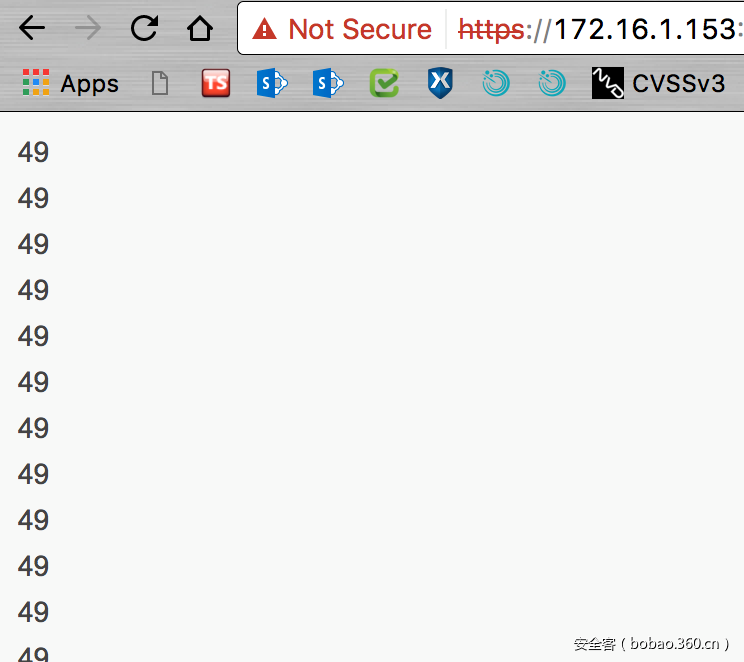 一对一告诉你怎样做好Ruby ERB模板的注入检测