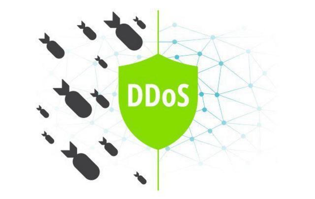 企业抗D十招:防御DDoS攻击需要多管齐下