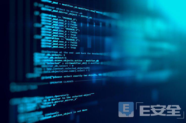 """新型""""脉冲波""""DDoS攻击来袭:锁定多目标+大流量攻击"""