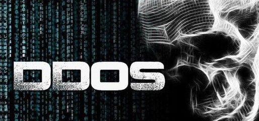 """ddos高效服务器:企业安全团队中的""""灰帽子""""。"""
