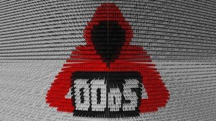 加密方法:物联网的实用加密方法.