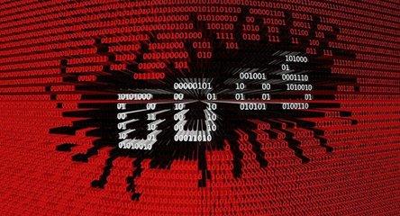 密码安全问题:用生物特征技术做密码存在安全问题