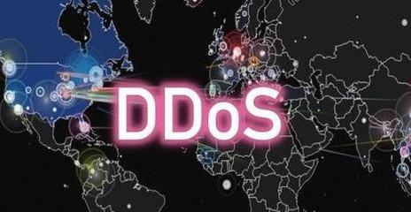 web网络安全:网络安全的常用招数【IT者必知】。