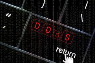 Linux被DDOS及<a href='http://www.ddosgb.com/' target='_blank'><u>CC攻击</u></a>解决方案