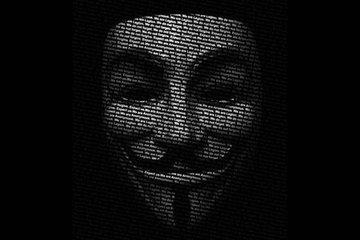 DDoS攻击:如何有效应对游戏行业DDoS攻击?