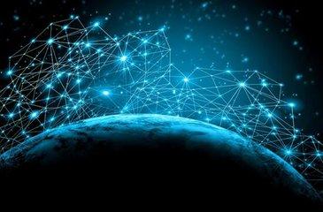 DDoS攻击:DDoS攻击愈演愈烈,呼吁企业展开全方位防御