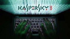 网络安全:工控领域的网络