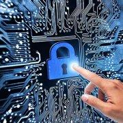 网络安全:2018年将有哪些安
