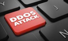 「网站防护」拟1.175亿美元进行赔偿