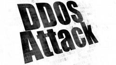 「服务器防御ddos 」360公司转让奇安信股权 进军政企安全市场
