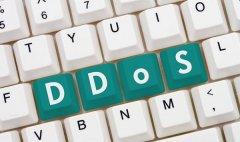 「网站被攻击怎么处理 」美国云服务器的优点及其用途