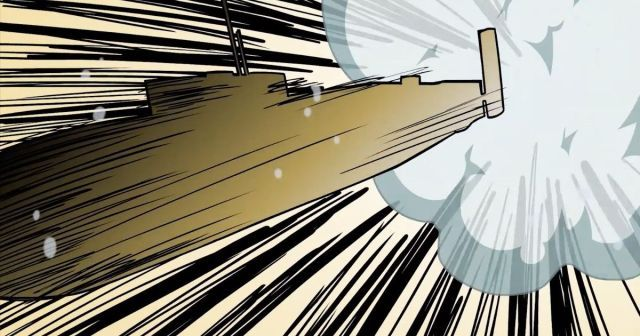 香港高防服务器_打不死的_美国<a href='http://www.ddosgb.com/' target='_blank'><u>cdn防御</u></a>