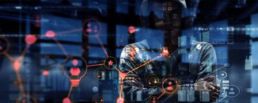 服务器转发ip_排名靠前的_防web攻击
