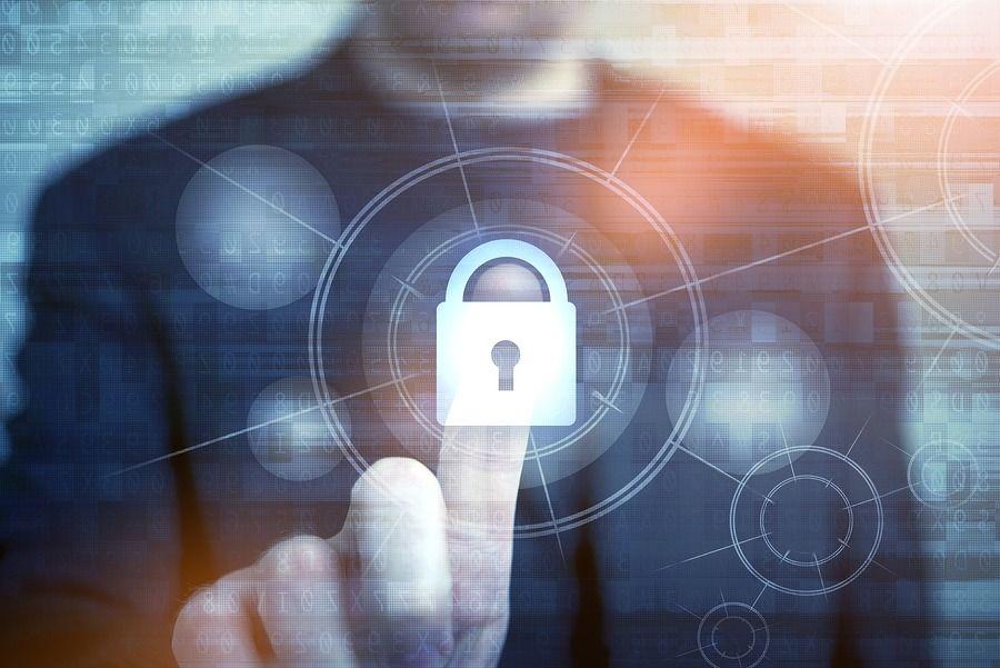 免备案高防cdn_服务器高防3个IP解析一个域名_解决方案