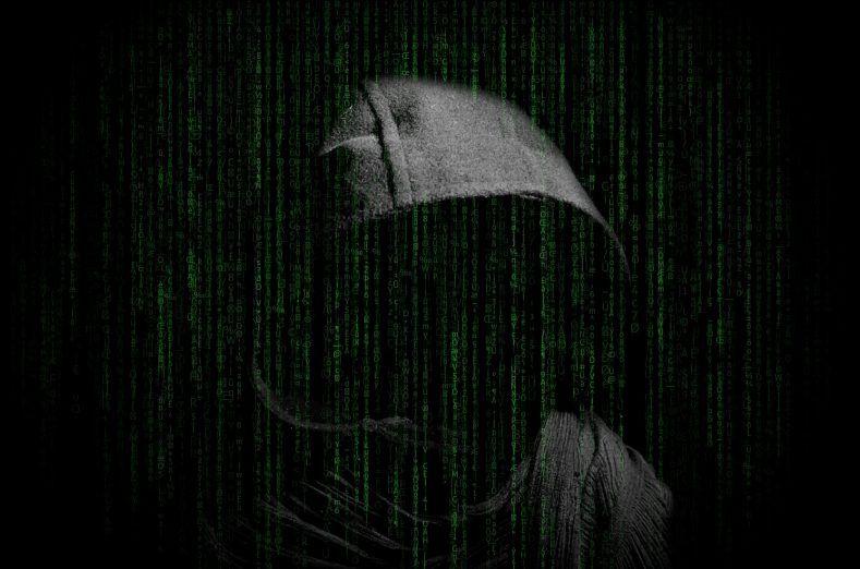 cc防御_服务器加防护_免费试用
