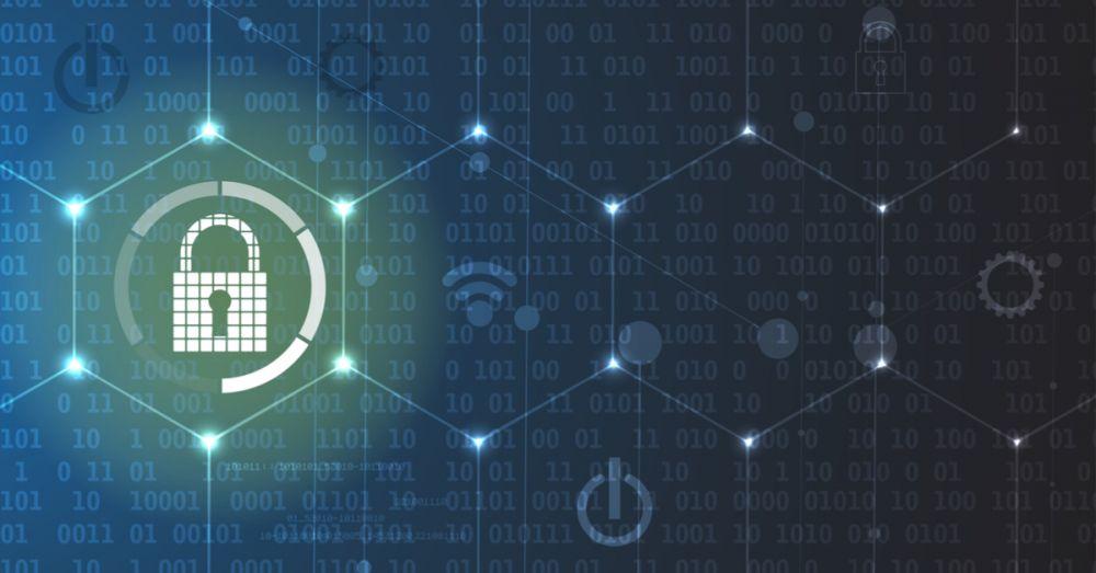 cc防护_web服务器安全防护_零元试用