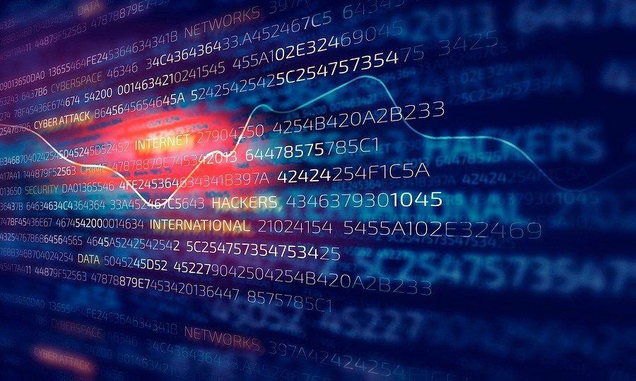 服务器防御_高防服务器托管_如何解决