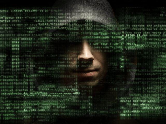 服务器防ddos_防御cc攻击_无缝切换