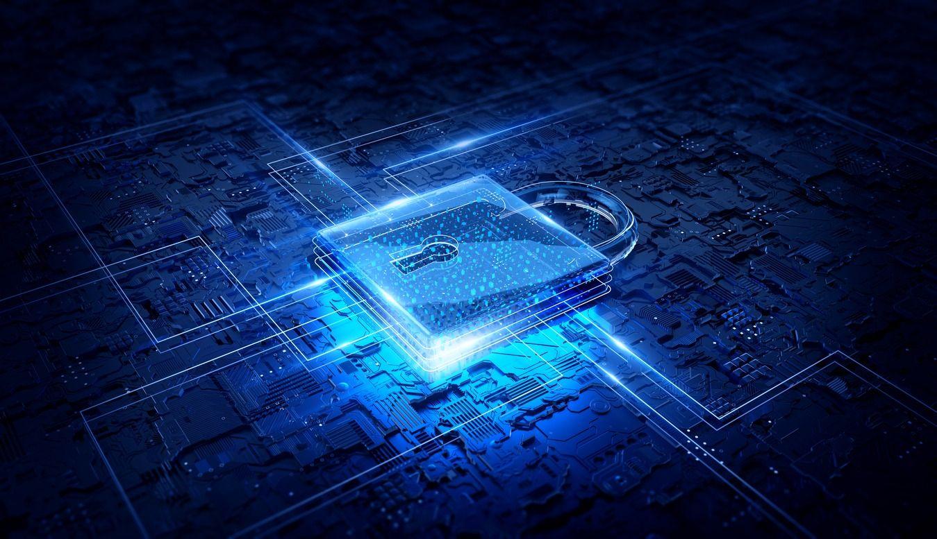 服务器安全防护_云服务器安全防护_新用户优惠
