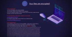 服务器安全防护_数盾科技朱云_免费试用