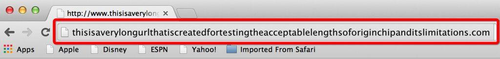 服务器防ddos_云盾浏览器下载安装_无缝切换