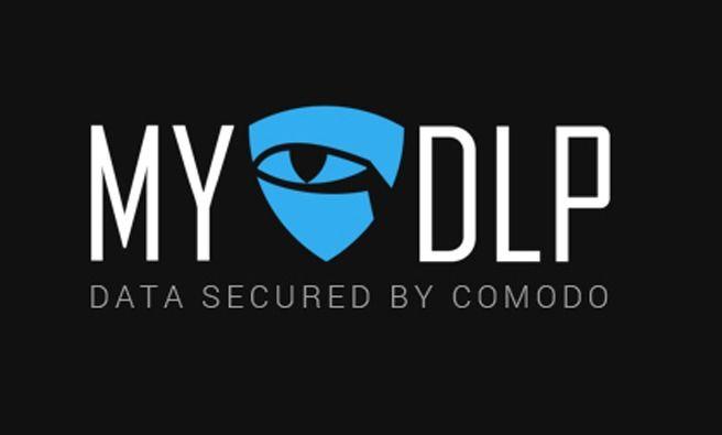 高防御cdn_高防服务器价格_快速接入