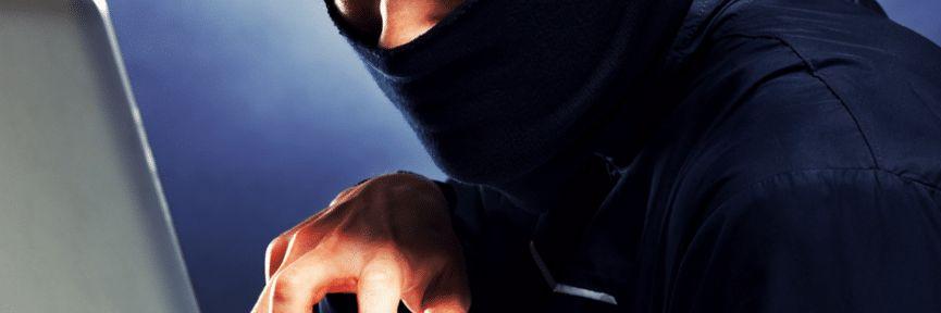 ddos防御_服务器增加防御_新用户优惠