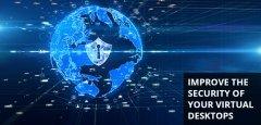 cdn防御_专业网站防护_免费试用
