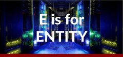 防御ddos_服务器防护软件排行榜_如何解决