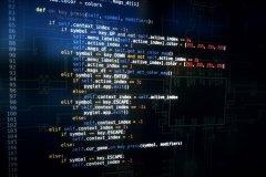 DDOS高防服务_域名接入防ddos_方法