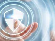 DDOS高防服务_cc高防_超高防御